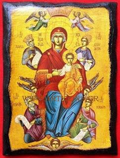 536-537-538-παναγια-παντανασσα- www.articons.gr  εικόνες αγίων χειροποίητες εργαστήριο προσφορές πώληση χονδρική λιανική art icons eikones agion