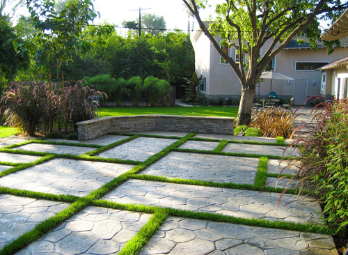 Browse more pathways designs. Click GOOGLE & MODERN PATHWAY DESIGNS - Bahay OFW