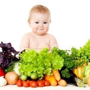 12 Resep dan Cara Membuat MPASI Bayi 7 Bulan