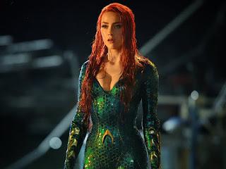 Amber-Heard-filme-Aquaman