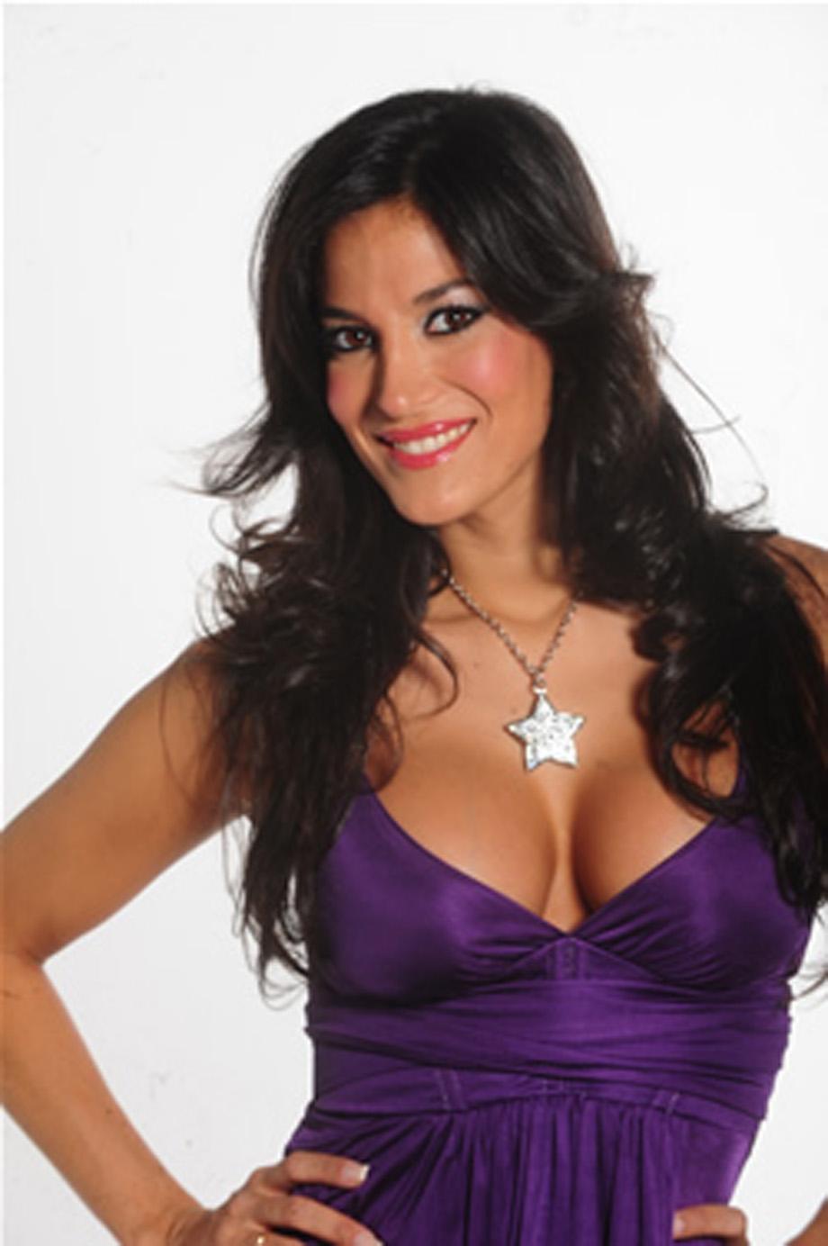 Rachel Escudero naked (79 foto) Paparazzi, Snapchat, cleavage