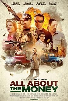 All About the Money (2017) Legendado WEB-DL 720p | 1080p – Torrent Download
