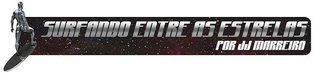 http://laboratorioespacial.blogspot.com.br/2018/02/surfando-entre-as-estrelas-por-jj.html