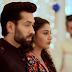 Mysterious door drama in Shivaay &  Anika's life in Ishqbaaz