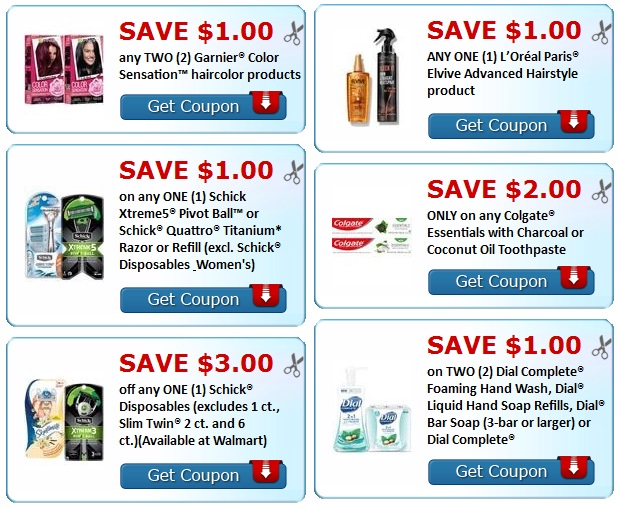 new-printable-coupons-this -week