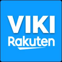 Viki - Korean Drama, Movies & Asian TV v4.20.2 Apk [Mod Unlocked Pass]