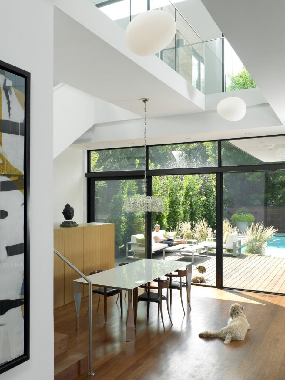 Nice House Design, Toronto, Canada: Most Beautiful Houses ...