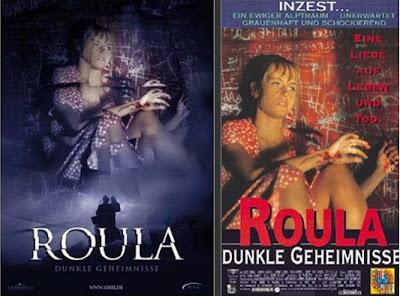Roula. 1995.