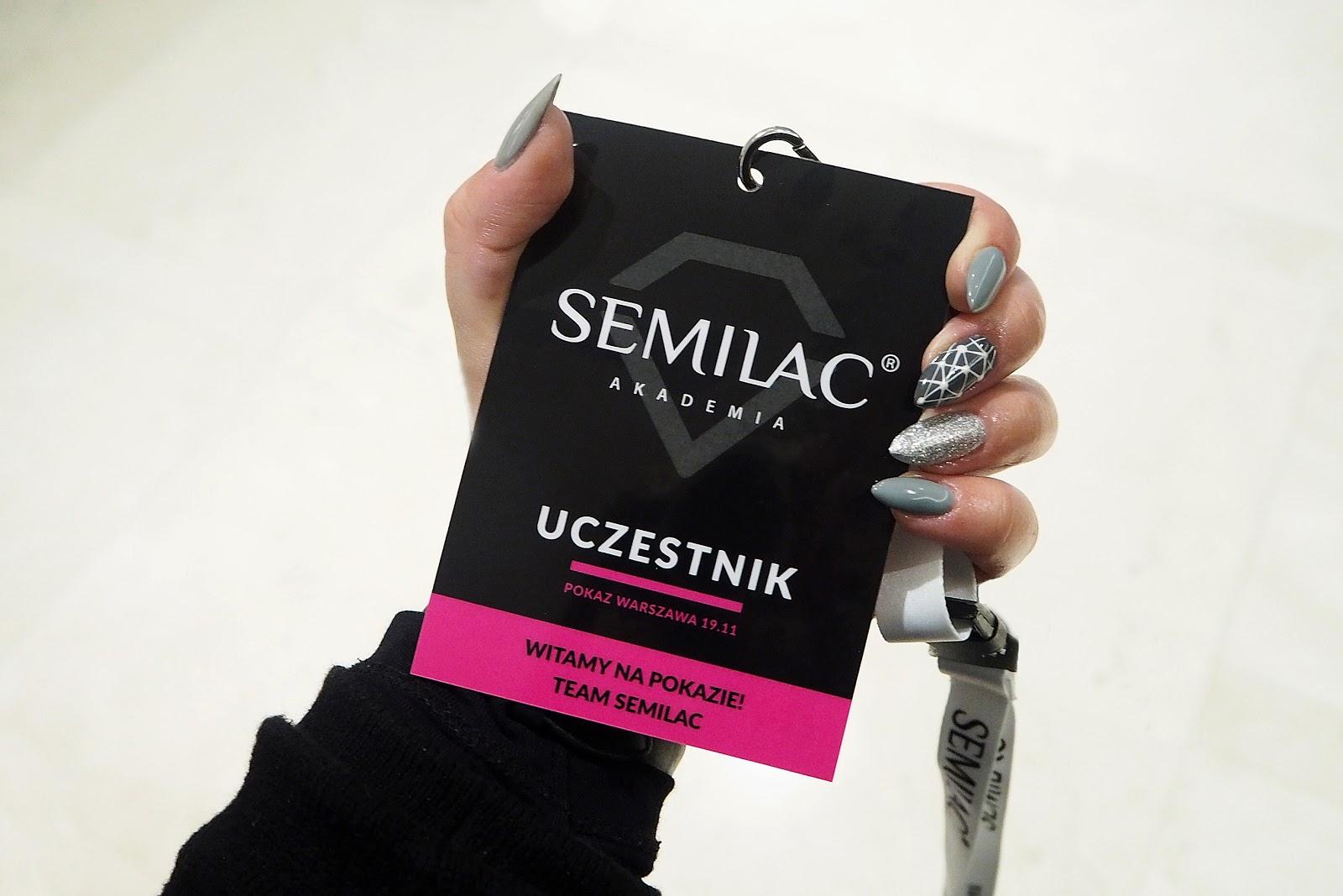 pokaz semilac