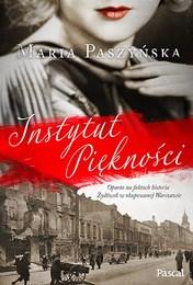 http://lubimyczytac.pl/ksiazka/4876788/instytut-pieknosci