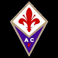 2018-2019 ACF Fiorentina DLS Logo