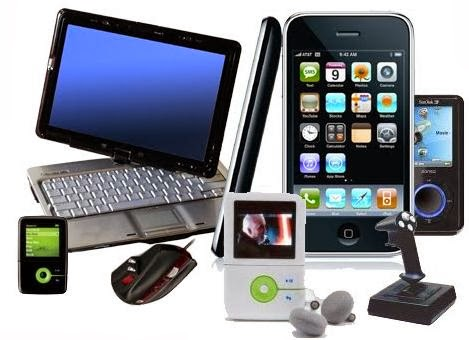 the most high tech gadgets 7 ways high tech gadgets could hurt you article most wanted 22501
