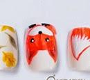 https://www.etsy.com/listing/206045996/fall-fox-hand-painted-fake-nails?utm_source=Pinterest&utm_medium=PageTools&utm_campaign=Share