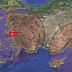 """Νέα πρόκληση από τους Τούρκους: Δημοσίευμα τουρκικής εφημερίδας λέει πως με τους S-400 το Αιγαίο θα γίνει """"τουρκική λίμνη"""""""