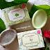 Sabun Herba SUZY HONEY HERBS Khasiat Rawatan Herba Masa Kini