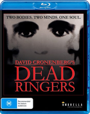 Dead Ringers 1988 Dual Audio BRRip 480p 350mb hollywood movie Dead Ringers hindi dubbed 300mb dual audio english hindi audio 480p brrip hdrip free download or watch online at world4ufree.be