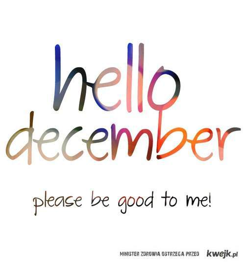 Gambar Welcome Desember 21