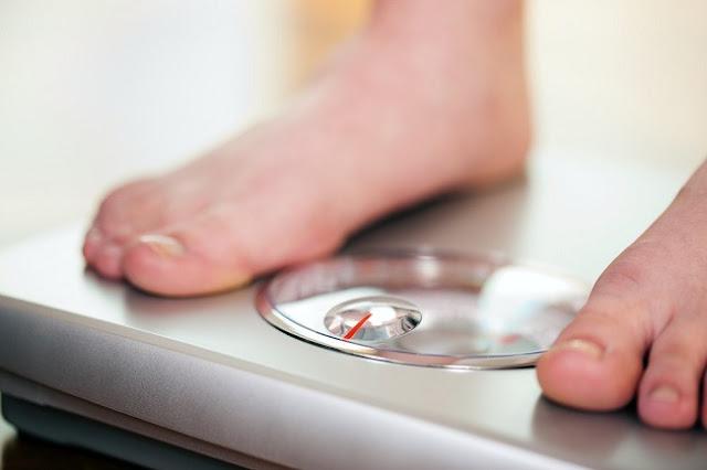 Cara Agar Tetap Menjaga Berat Badan