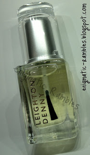 leighton-denny-slick-tips-cuticle-oil-review-enigmatic-rambles