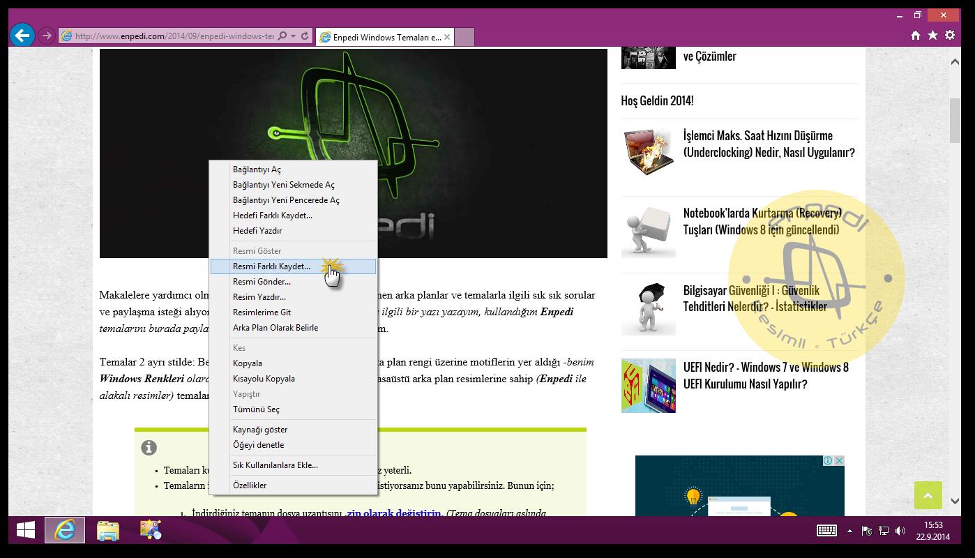 Windowsu etkinleştirin. Hata kodu 0x8007007b: bunu nasıl düzeltebilirim 21