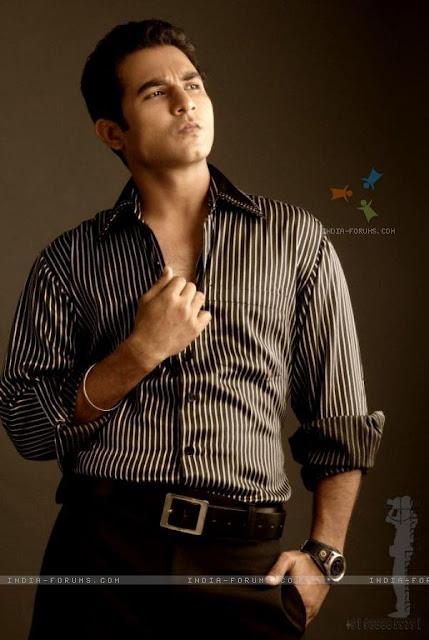 Yuvraj hans_son of hansraj_picpile  Harish verma Punjabi Actor