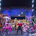 CirCuba, un inno alla gioia tra danza, folklore e discipline aeree
