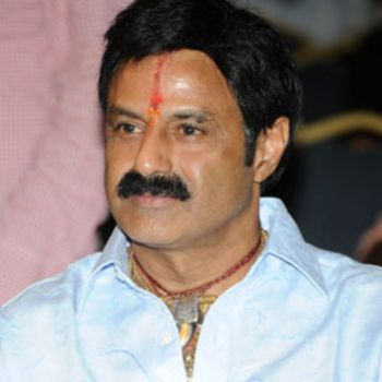 Balakrishna Upcoming Movies List 2016, 2017, 2018, Release Dates, Actor, Star Cast, Telugu, Tamil Movie actor Balakrishna next release film Wiki film release, wikipedia, Imdb