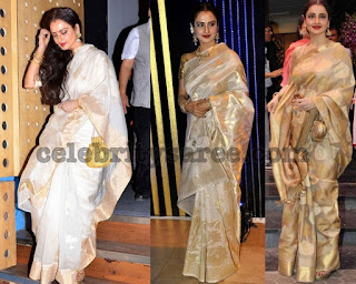 rekha-off-white-traditional-saris