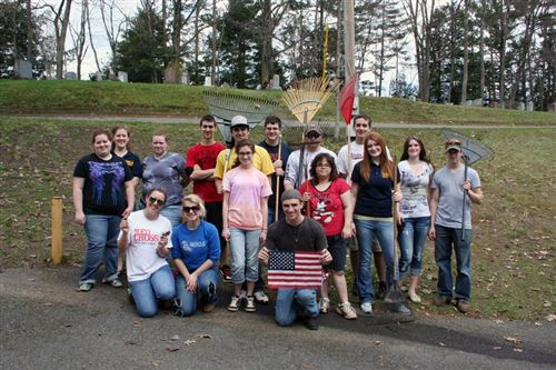 Ideal Earth Day Projects For High School Students