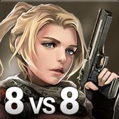 Download Game OneShot OneKill FPS Untuk Android