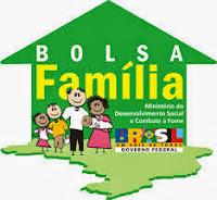 Bolsa Família e Como se Cadastrar e Fazer uma Consulta e Quem Tem direito ao Bolsa Família 2018.