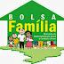 Bolsa Família, Como se Cadastrar e Fazer uma Consulta Quem Tem direito ao Bolsa Família 2018.