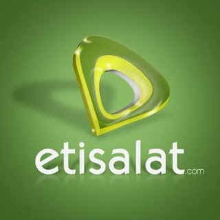HOW TO ETISALAT 4GB CHEAT FOR FREE