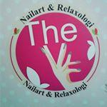 Lowongan Kerja di VNAIL ART & Refleksi  – Yogyakarta (Terapis, Kapster, Eyelash Extension, Nail Art, Sales Counter)