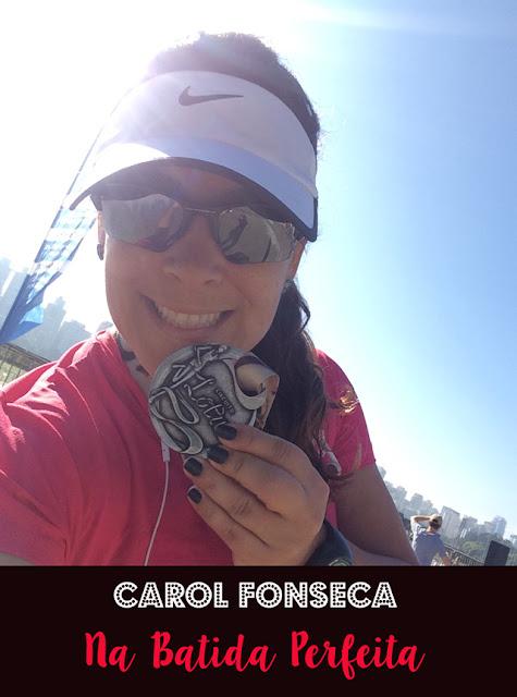 Lulu Entrevista: Carol Fonseca do blog Na Batida Perfeita