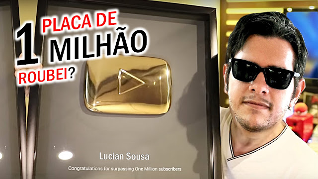 Assista no Youtube