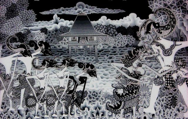 Martawijaya Dan Kertawijaya, Calon Raja Cirebon Yang Di Sekap Raja Mataram