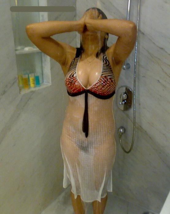 West Bengal Xxx Girls Pussy Boob Nipple Naked Pics  Hot -6590