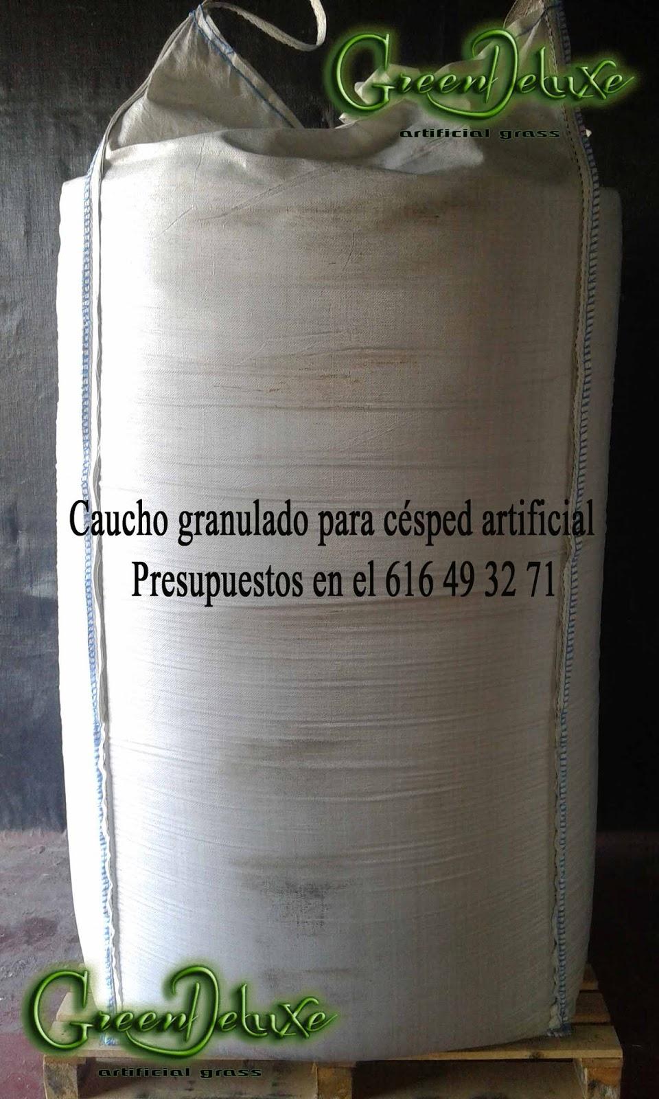 Ofertas c sped artificial barato caucho para campos de - Ofertas en cesped artificial ...