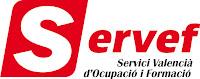 http://www.servef.gva.es/miservef