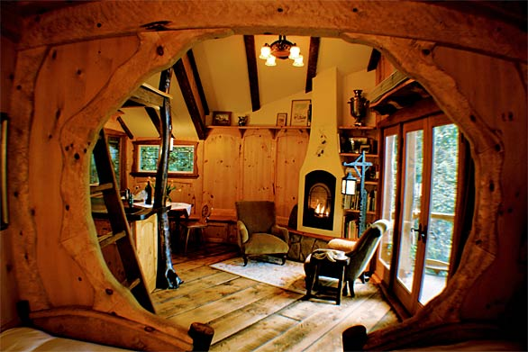 Tree House Interior Ideas Plain Tree House Inside In Inspiration Decorating