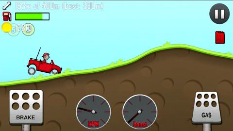 hill climb racing for pc  hill climb racing online  hill climb racing download apk  hill climb racing game download mobile9