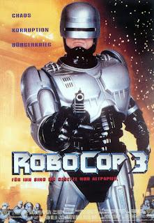 RoboCop 3 (1993) โรโบคอป 3