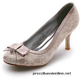 hot sale online 12424 cb1e4 Prezzi Bassi Online: Borse e scarpe cinesi - migliori negozi ...