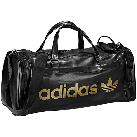0ab02938819ca Bolsas de Deporte • Blog de moda y tendencias para hombre y mujer