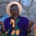 "Download Video | The Mafik – DODO ""New Music Video"""