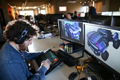 http://dc.clicrbs.com.br/sc/estilo-de-vida/noticia/2017/07/santa-catarina-e-destaque-na-area-de-desenvolvimento-de-jogos-9835721.html