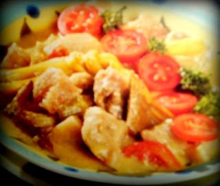 Kikil ialah bab daging sapi di bab kaki yang biasa digunakan sebagai materi dasar r Resep Tumis Kikil Sapi