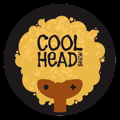 http://www.coolhead.fi/