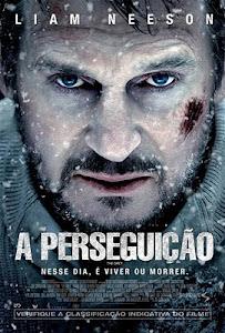 Download Filme A Perseguição Dublado